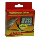 Lucky Reptile  Thermometer Deluxe FREE POST